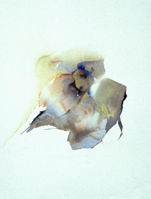 07 Akvareller5stenenblomstrer.jpg